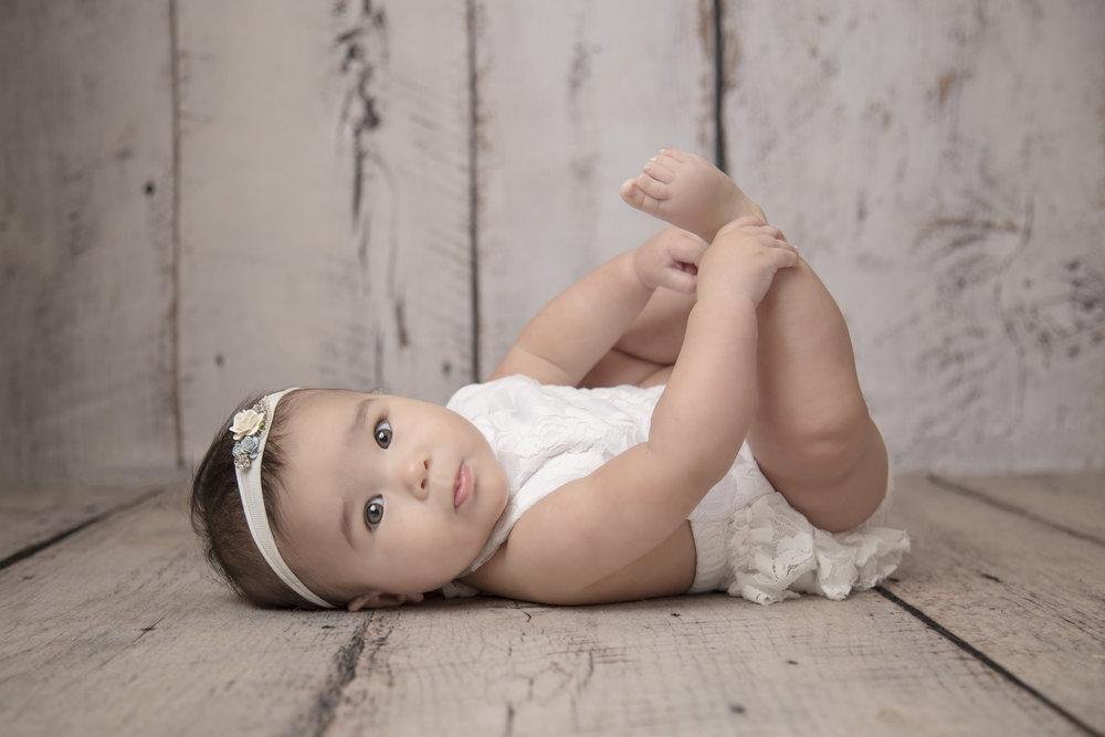 AEP_Wardrobe_Children_011.jpg
