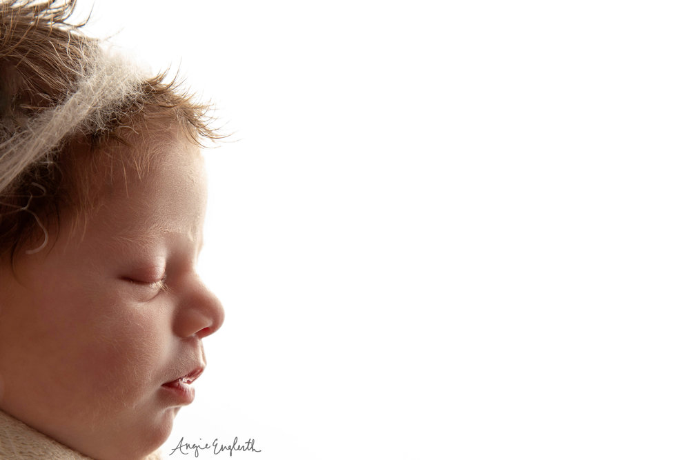 Lancaster_Newborn_Photographer_Angie_Englerth_Jenna_003.jpg