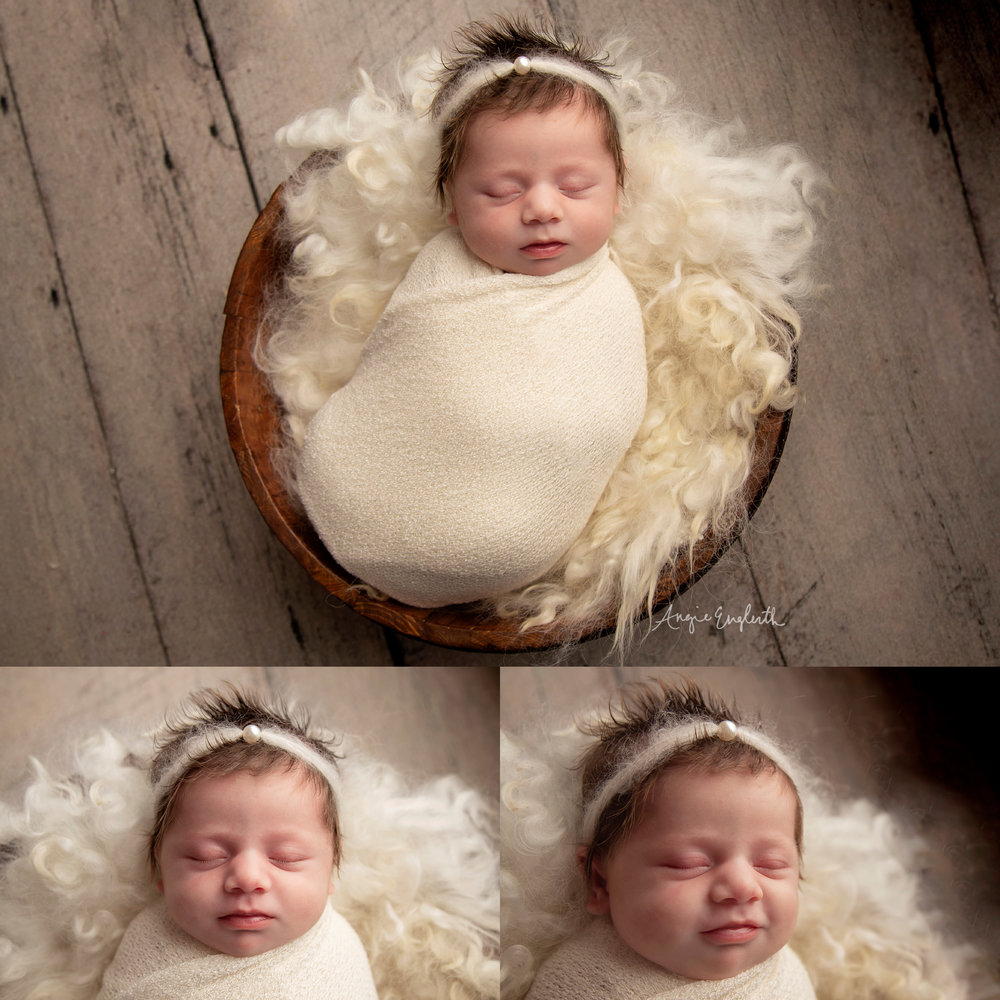 Lancaster_Newborn_Photographer_Angie_Englerth_Jenna_001.jpg