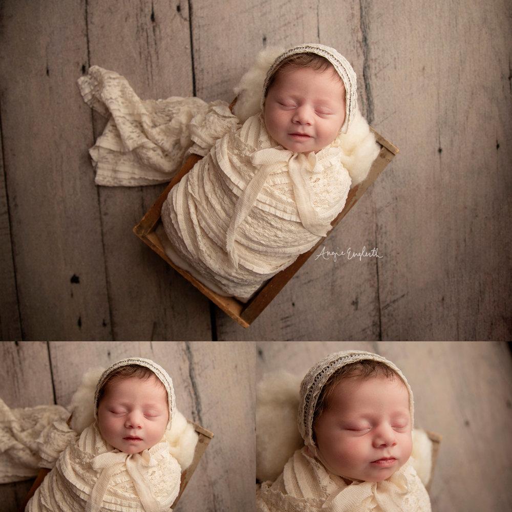Lancaster_Newborn_Photographer_Angie_Englerth_Jenna_004.jpg