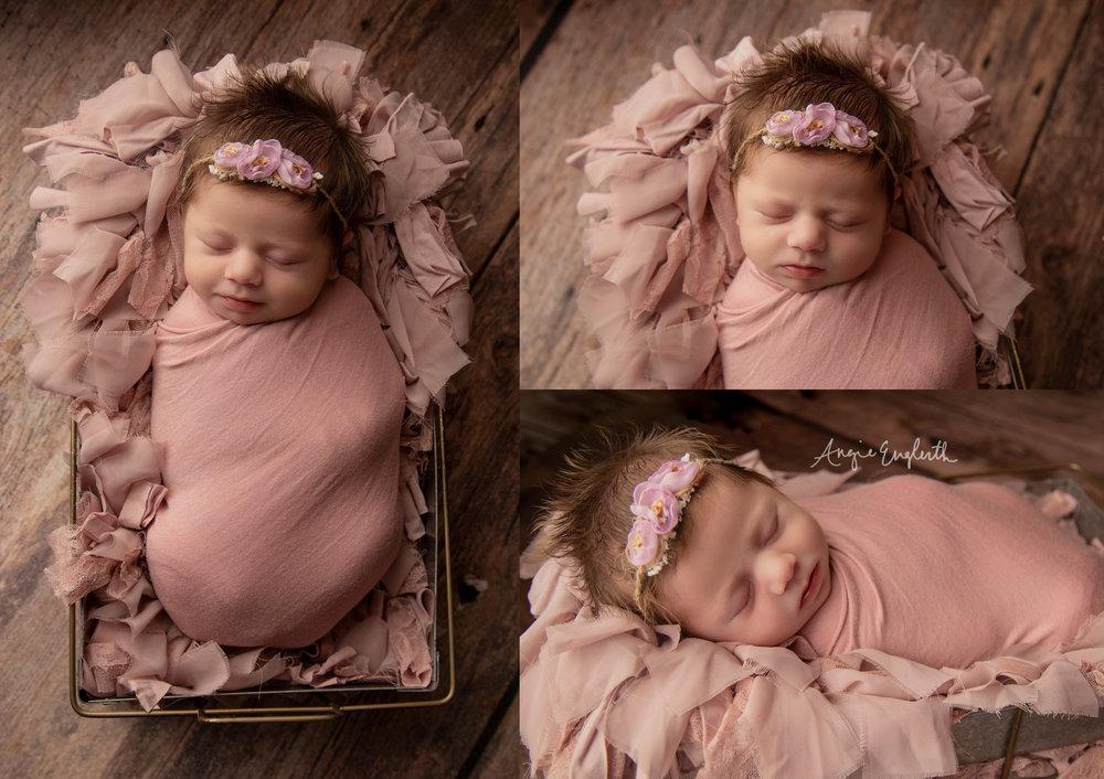 Lancaster_Newborn_Photographer_Angie_Englerth_Jenna_005.jpg