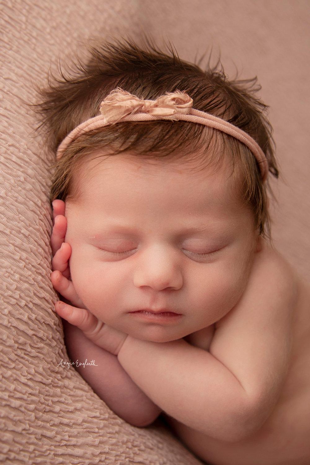 Lancaster_Newborn_Photographer_Angie_Englerth_Jenna_007.jpg