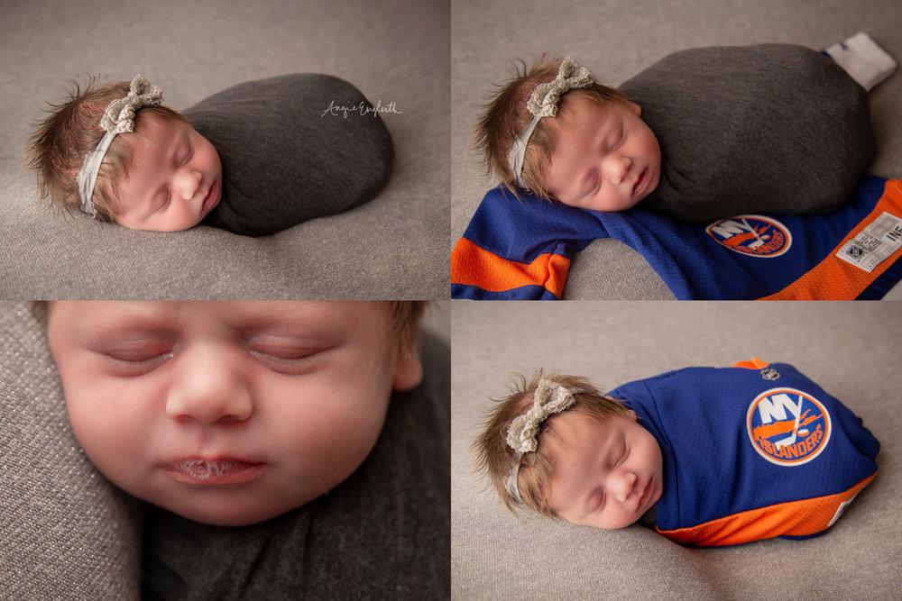 Lancaster_Newborn_Photographer_Angie_Englerth_Jenna_009.jpg