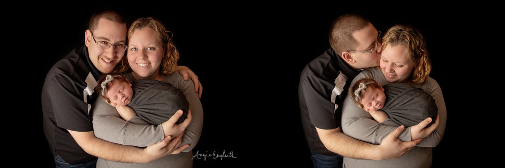 Lancaster_Newborn_Photographer_Angie_Englerth_Jenna_011.jpg
