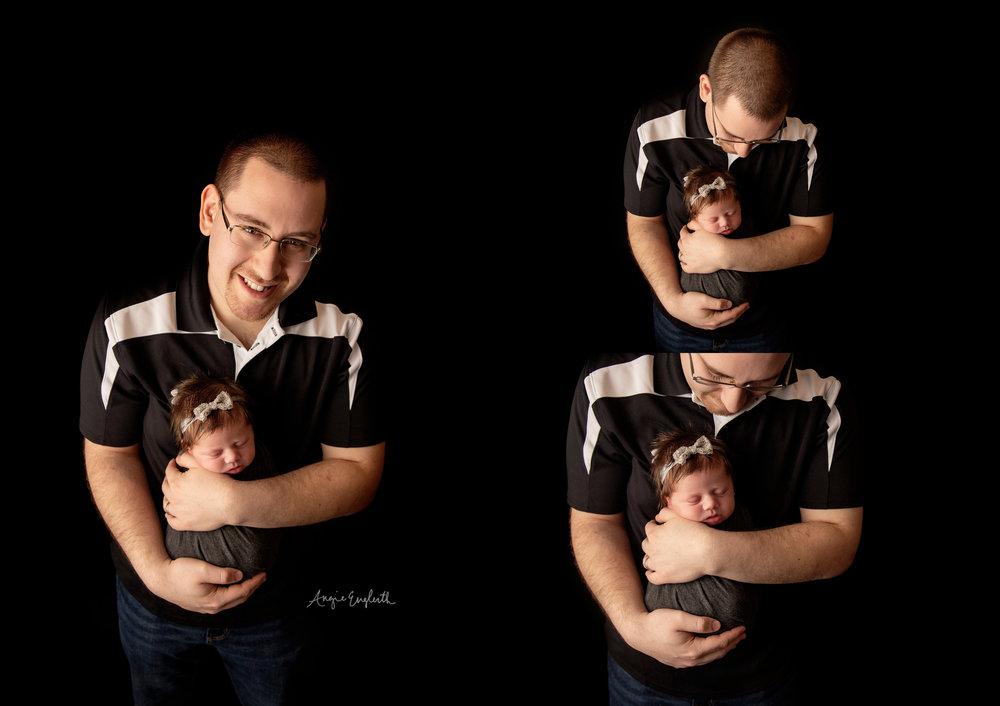Lancaster_Newborn_Photographer_Angie_Englerth_Jenna_012.jpg