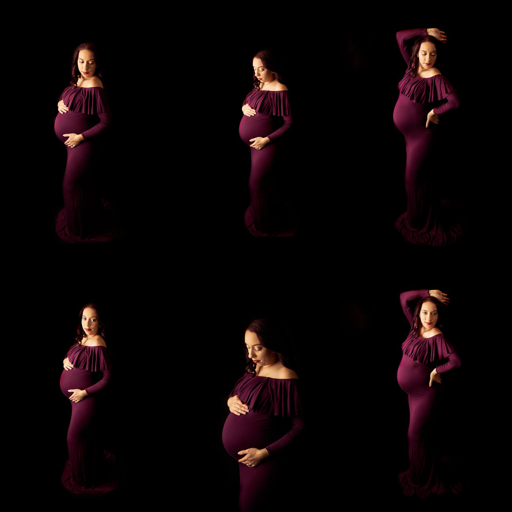 Lancaster-maternity-photographer-angie-englerth-m001.jpg