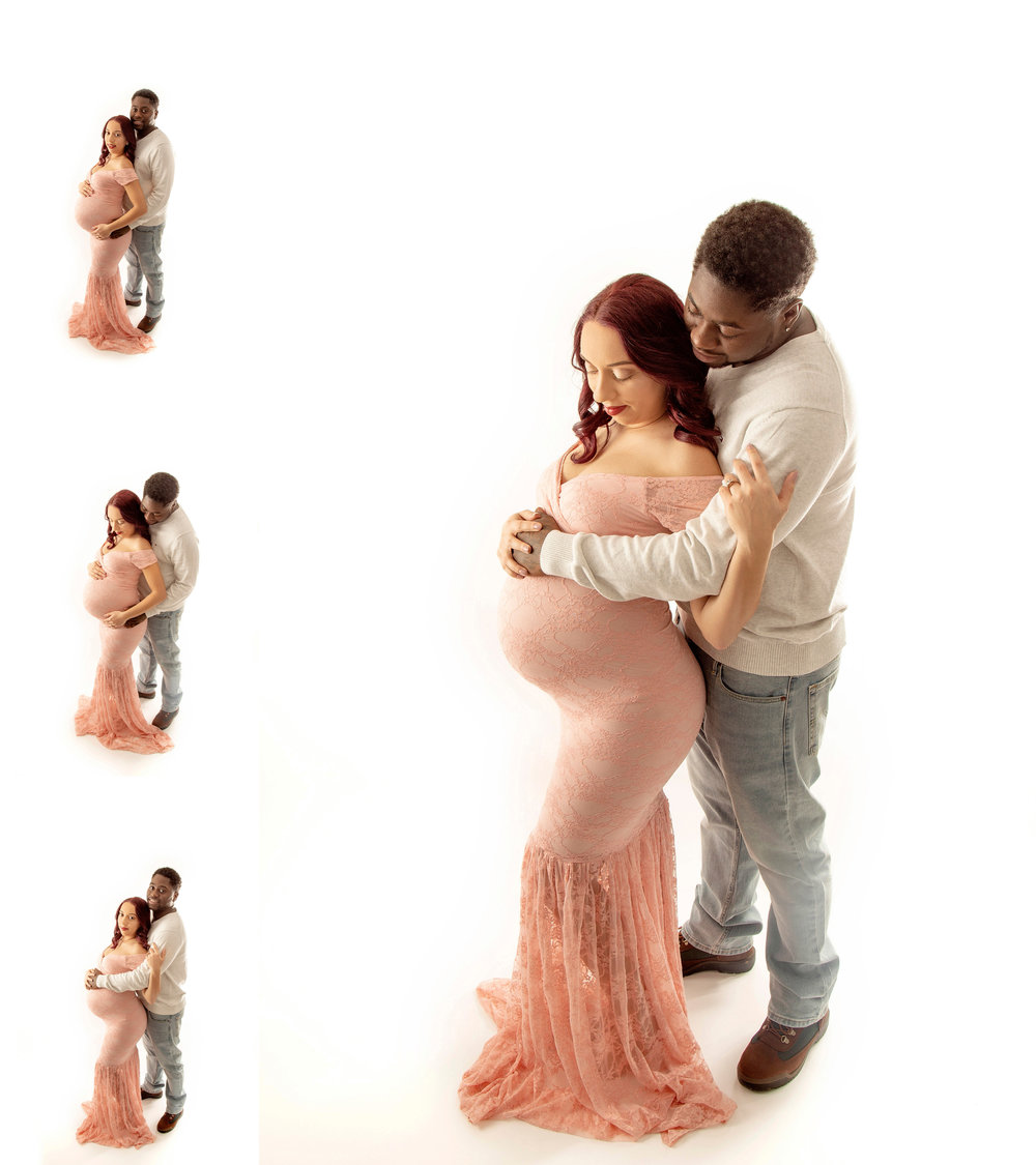 Lancaster-maternity-photographer-angie-englerth-m004.jpg