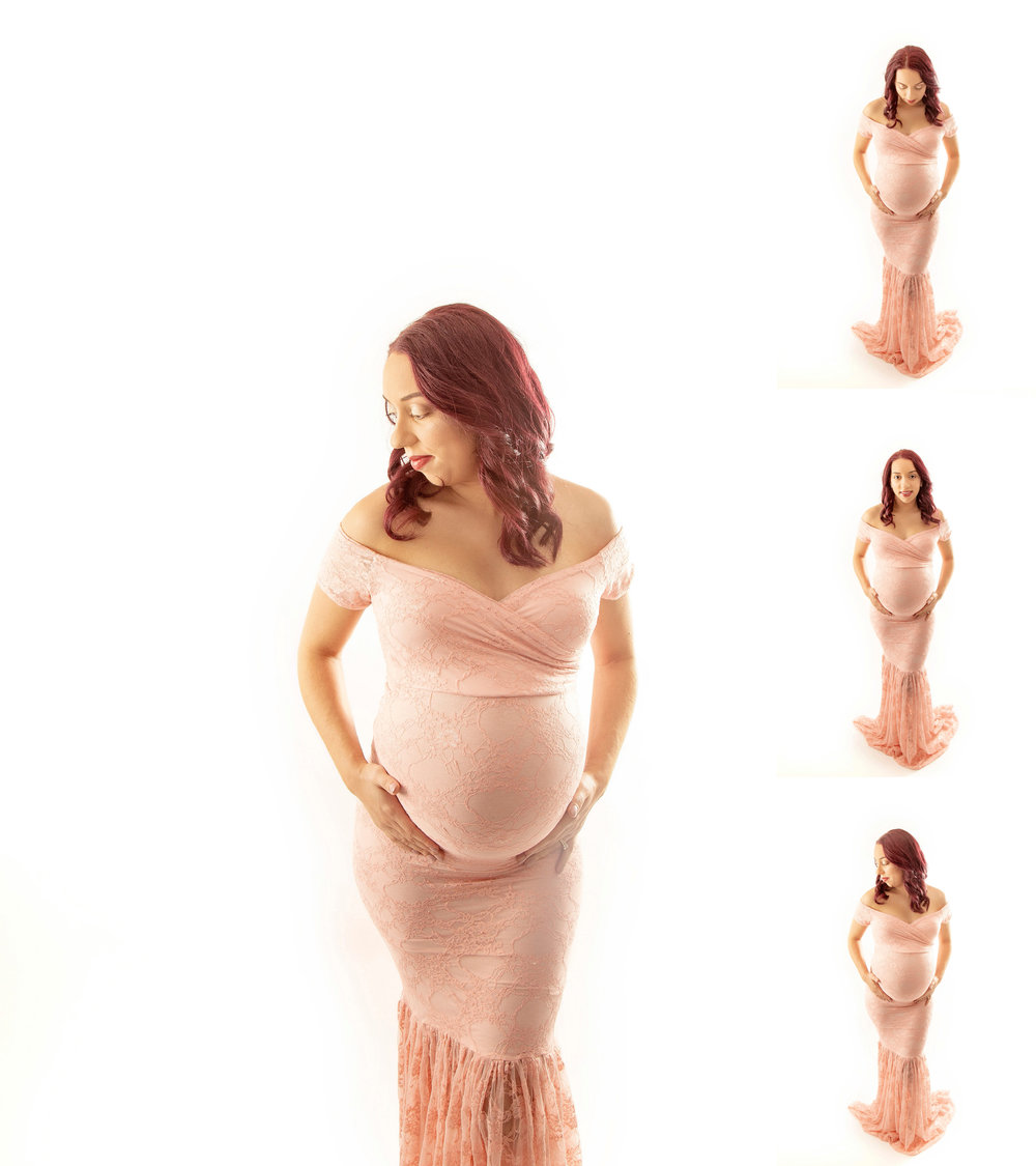 Lancaster-maternity-photographer-angie-englerth-m005.jpg