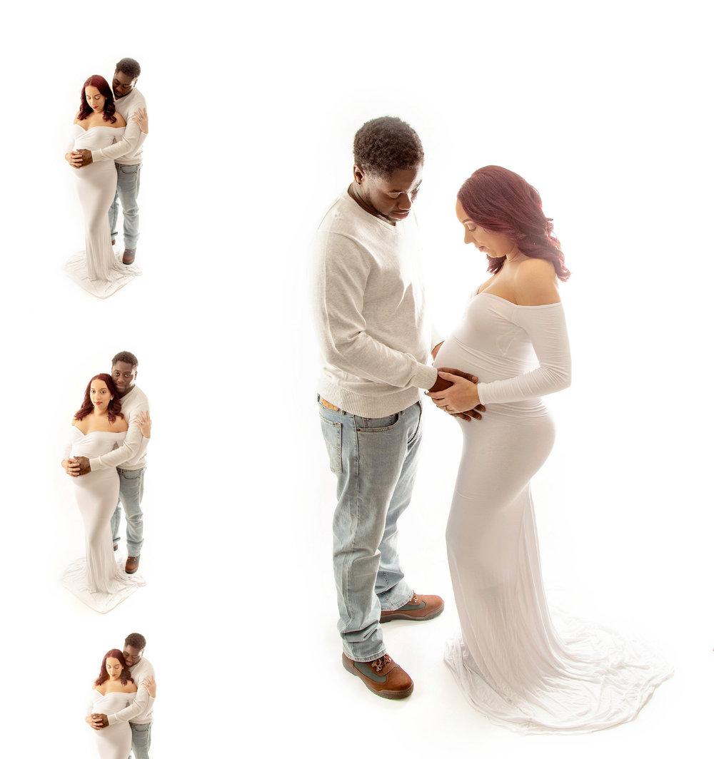 Lancaster-maternity-photographer-angie-englerth-m011.jpg