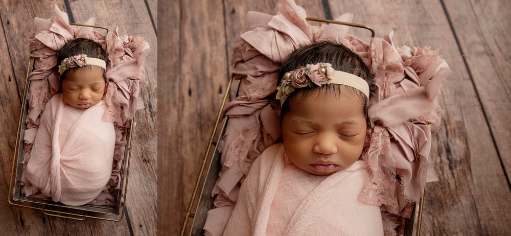 Lancaster-newborn-photographer-angie-englerth-m005.jpg