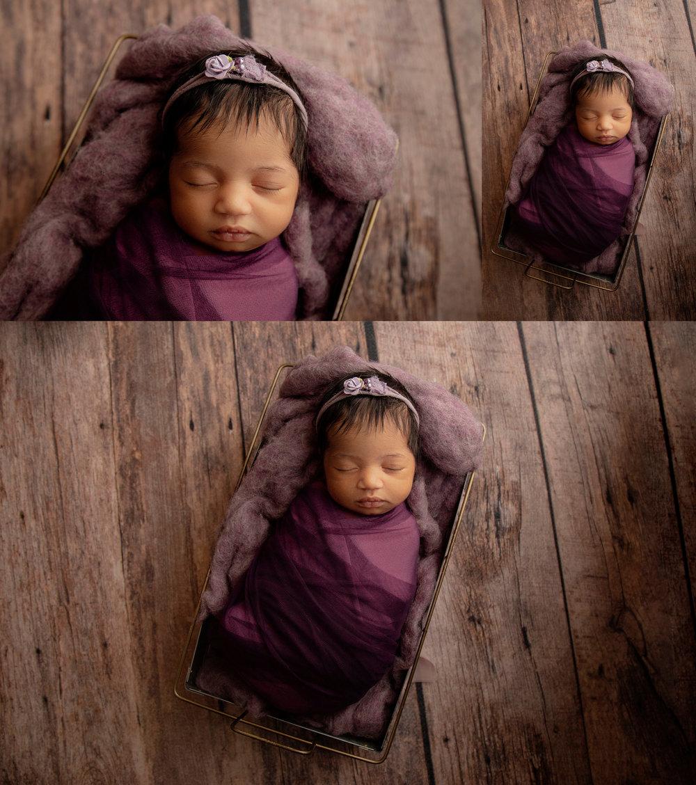 Lancaster-newborn-photographer-angie-englerth-m004.jpg
