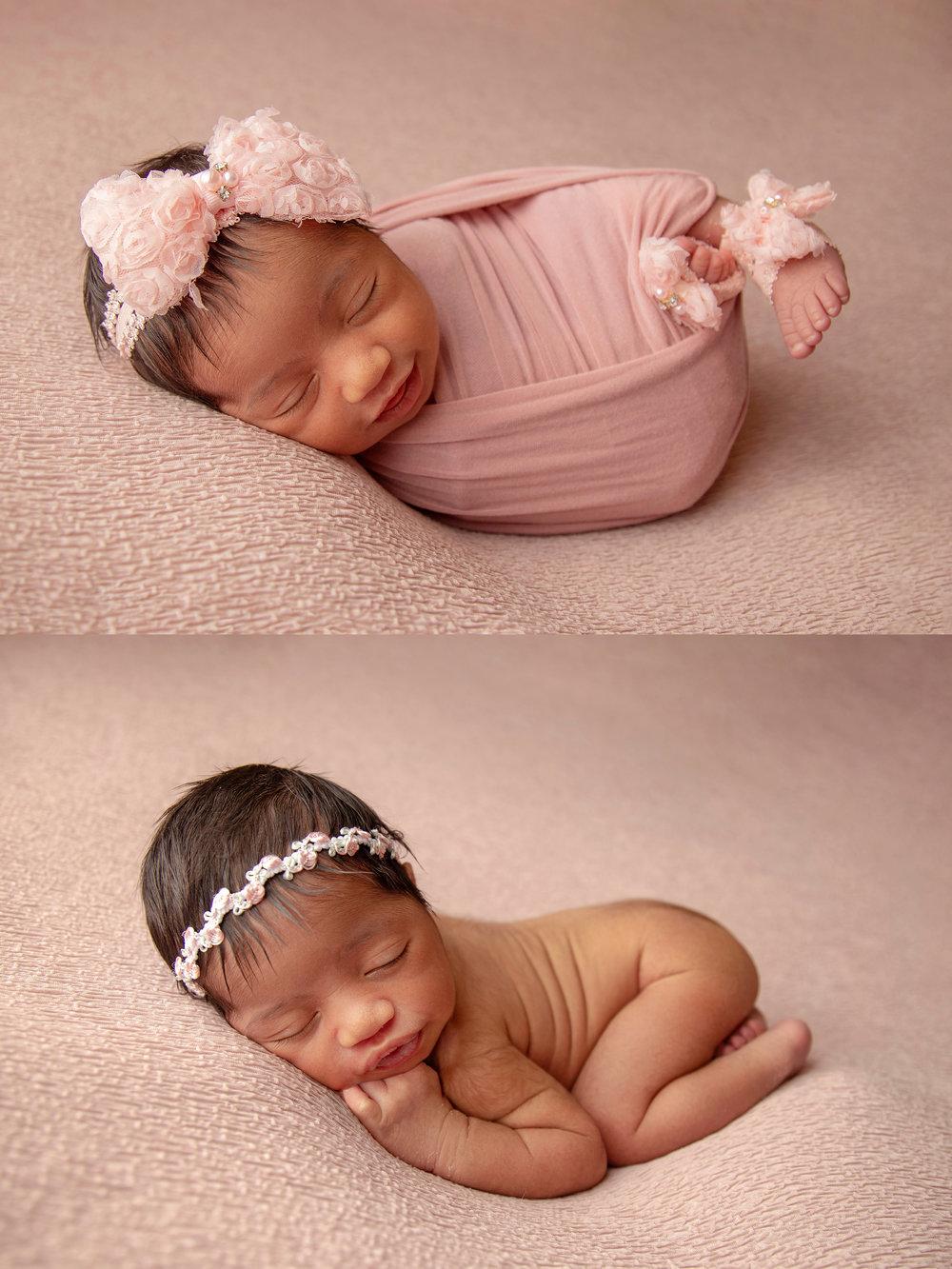 Lancaster-newborn-photographer-angie-englerth-m009.jpg