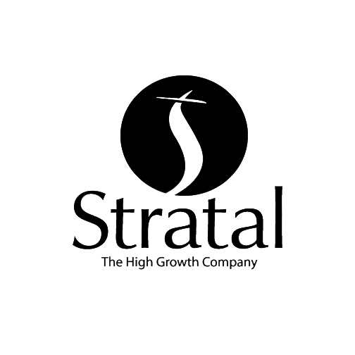 Stratal Consultancy