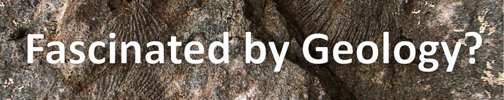 SC_Geology.jpg