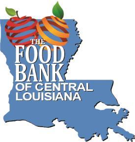FB-Central-logo_276_275w.jpg
