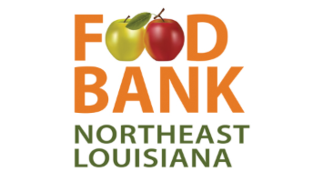 Food Bank of Northeast Louisiana_1504126417768_25761114_ver1.0_640_360.png