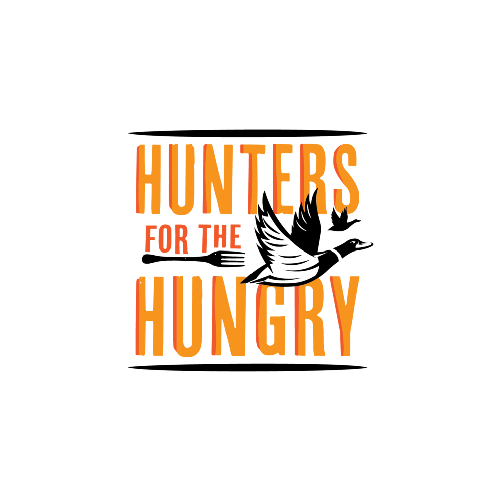 Hunters_LOGO_Square_WithFork.png