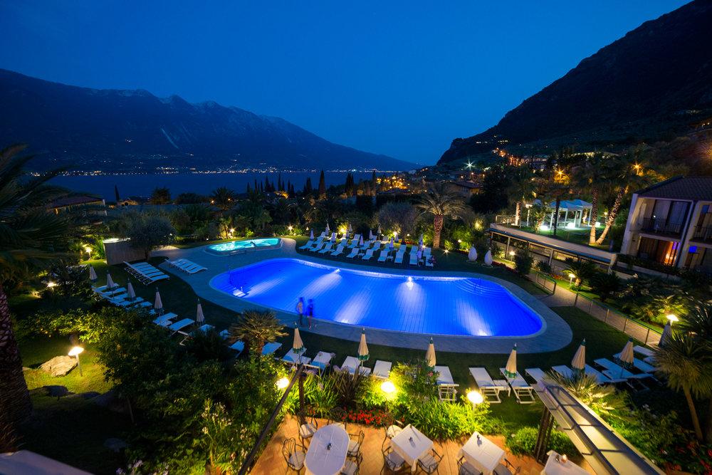 park_hotel_imperial_limone_sul_garda800.jpg