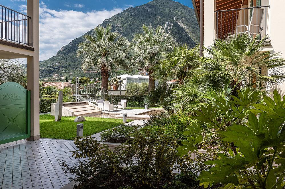 park_hotel_imperial_camera_garden_suite_vista_giardino203.jpg