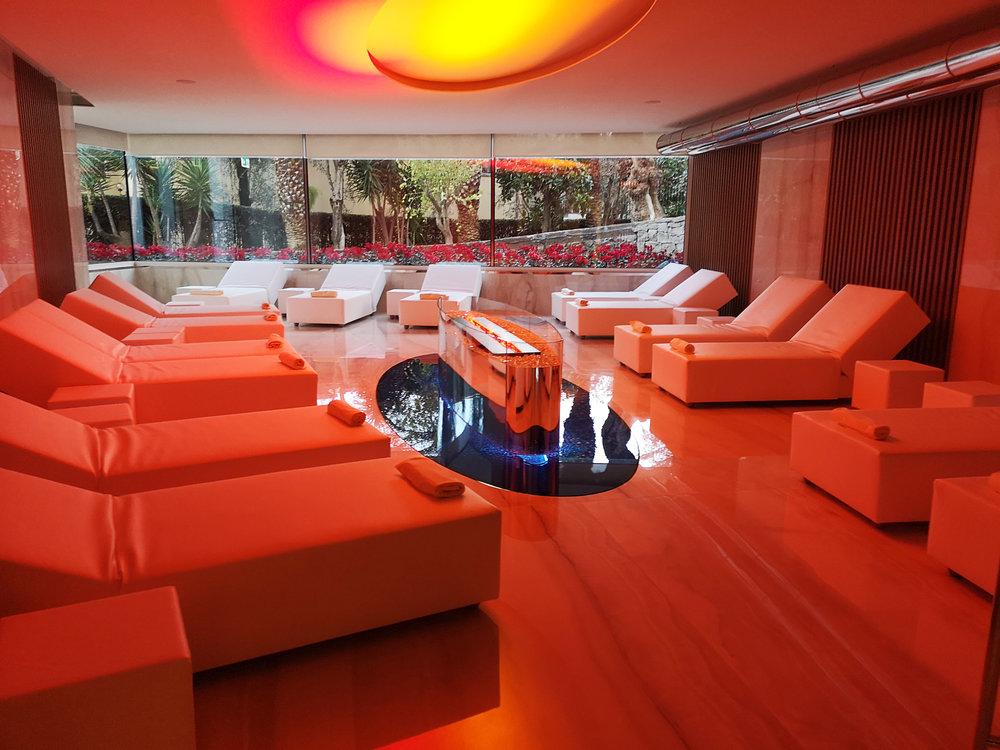 park_hotel_imperial_nuovo_wellness_spa702.jpg