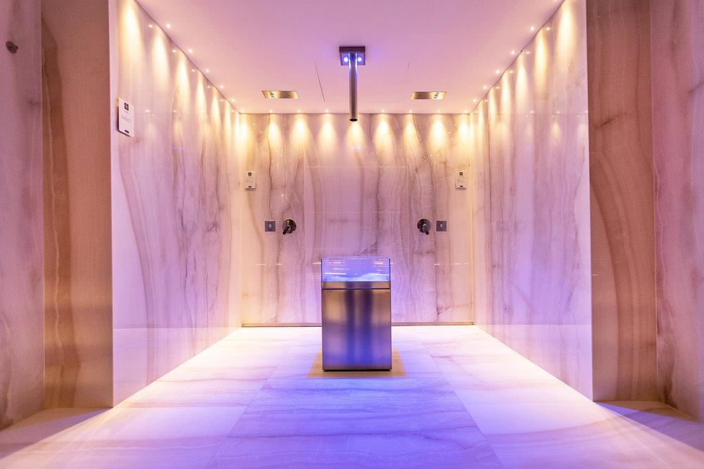 park_hotel_imperial_nuovo_wellness_spa715.jpg