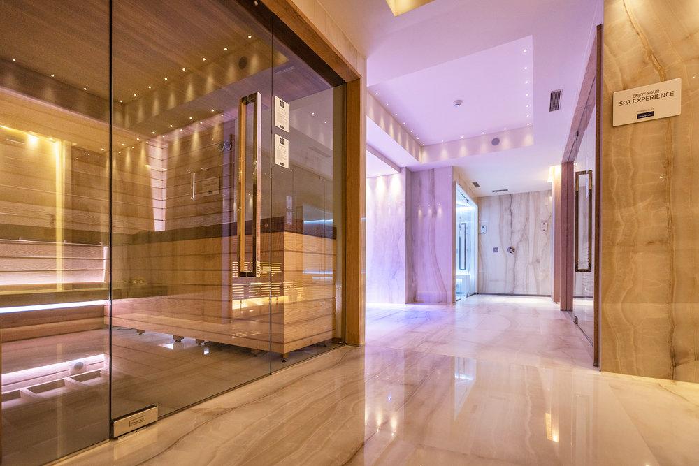 park_hotel_imperial_nuovo_wellness_spa716.jpg