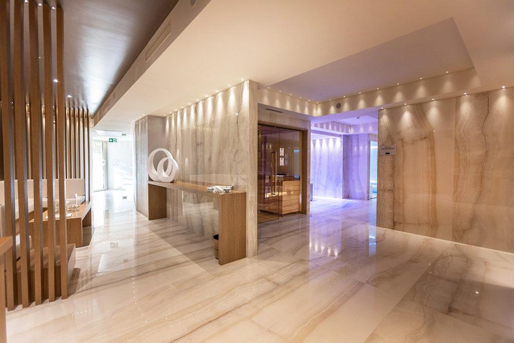 park_hotel_imperial_nuovo_wellness_spa711.jpg