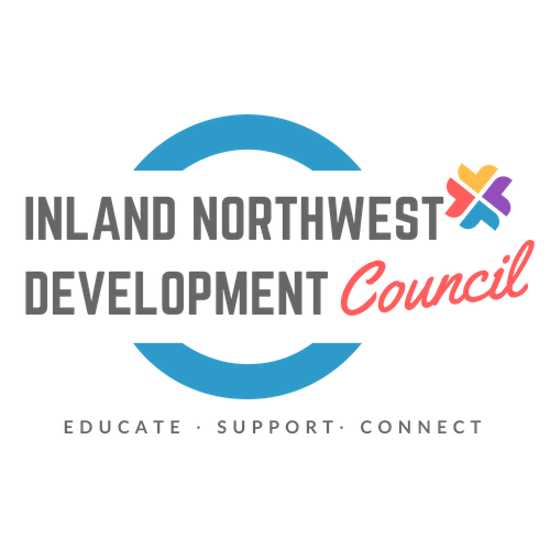 Inland NW Development Council