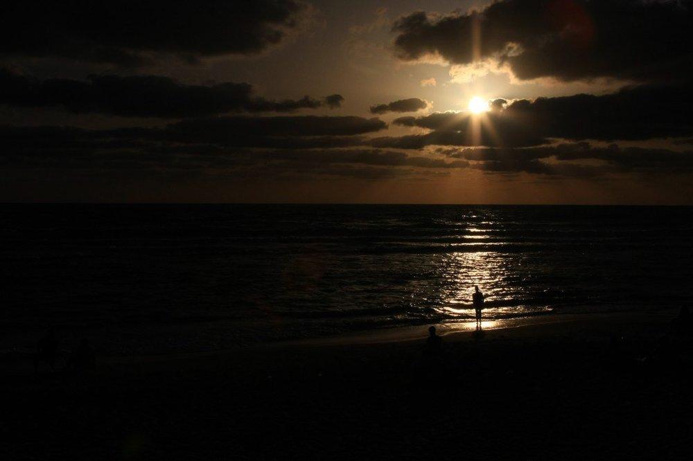 israel_sunset.jpg