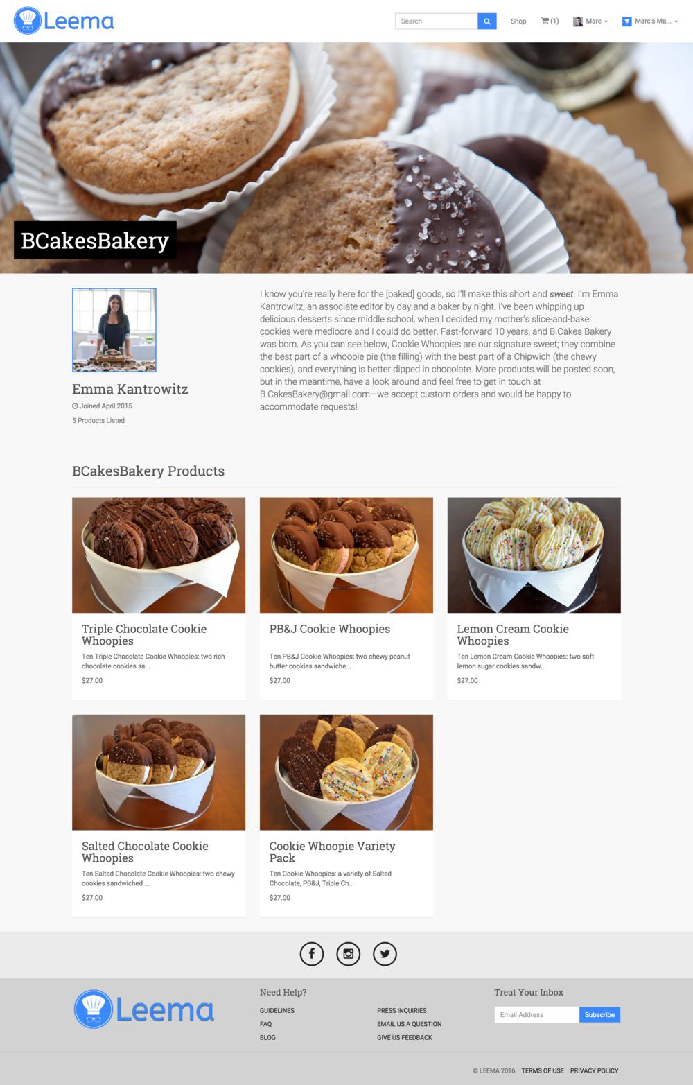 screencapture-www-leemaeats-com-bcakesbakery-1453230155204-1.png