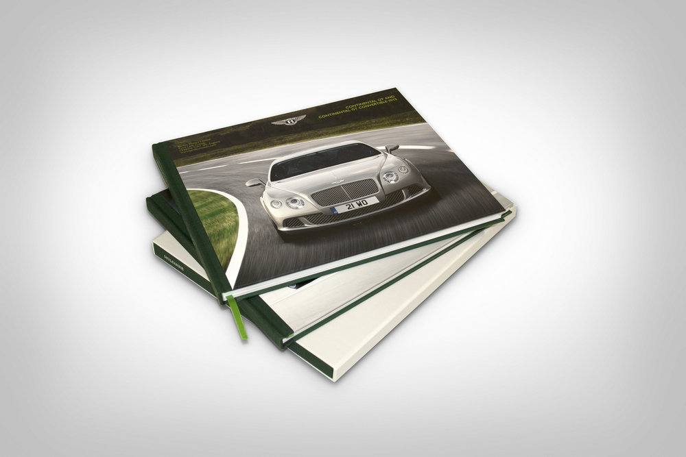 Brochure3-01.jpg
