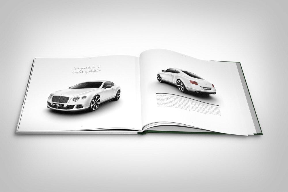 Brochure1-01.jpg
