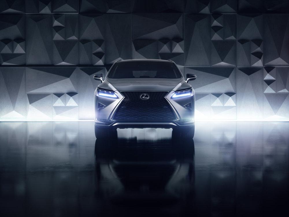 Lexus_RX_Front.jpg