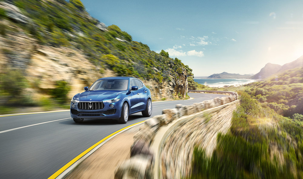 Maserati_Levante_SS_Blue.jpg