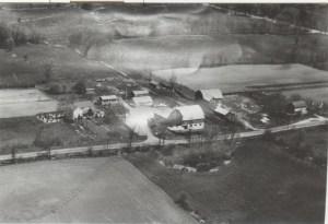 RO14-Murphy-Edgar-Farms.jpg