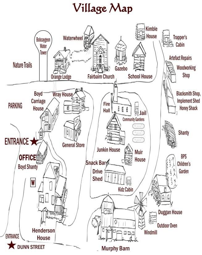 Village-Map.jpg