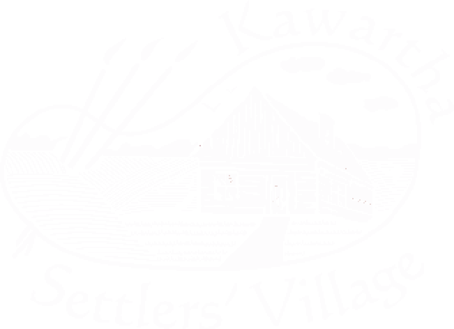 Kawartha Settlers Village