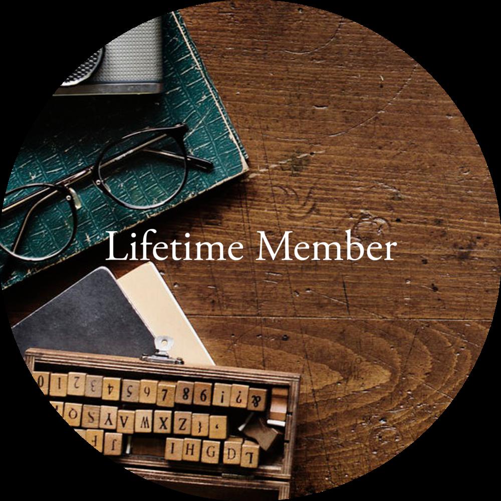 Membership Images6.png