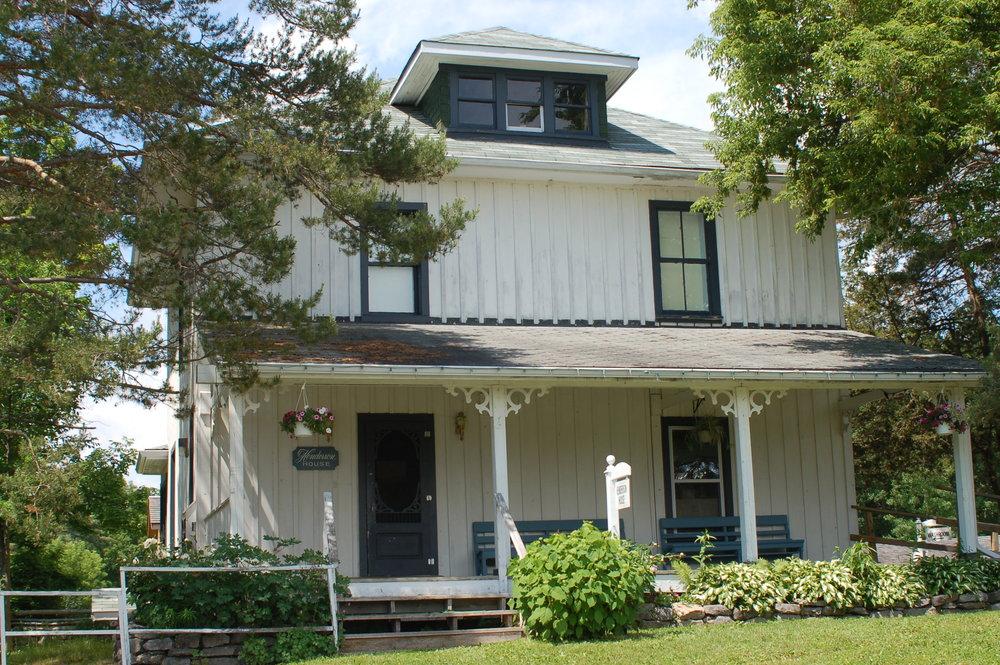 Duggan House.JPG