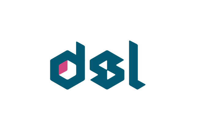 dsl_logo-2.png