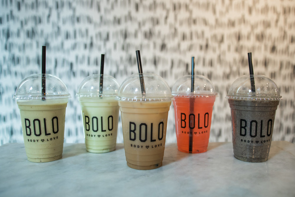 bolo_cafe_smoothies.jpg