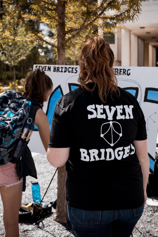 SevenBridges-7799.jpg