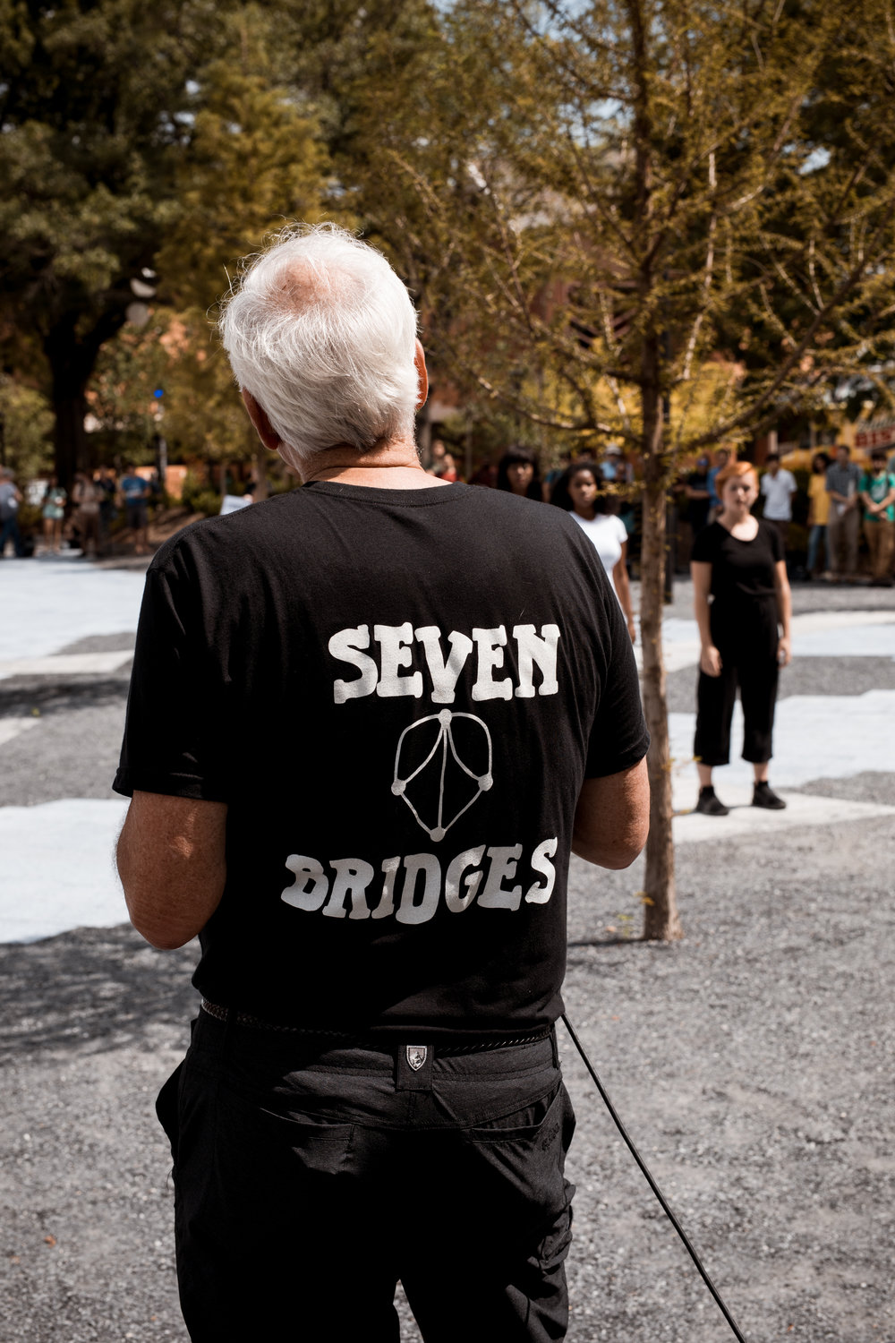 SevenBridges-7969.jpg