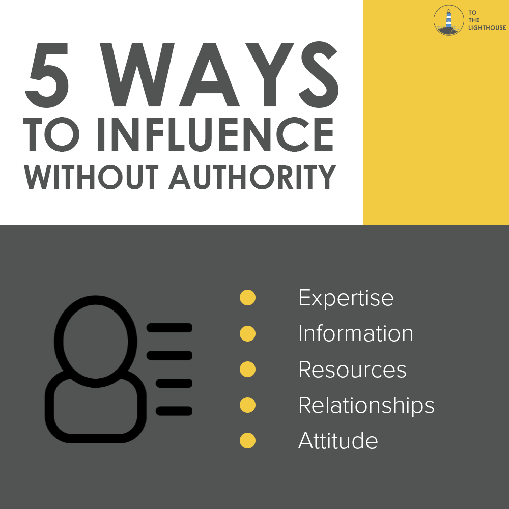 5 ways to influence without authority.png
