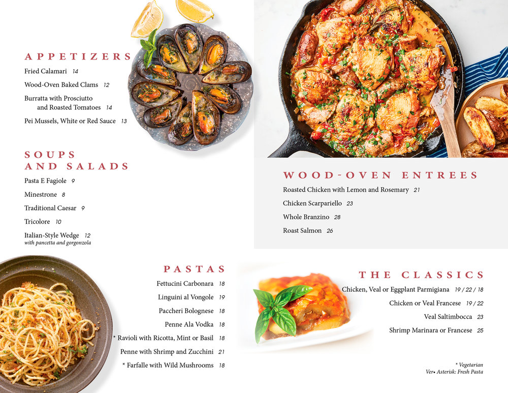 Ravello-menu-1.jpg