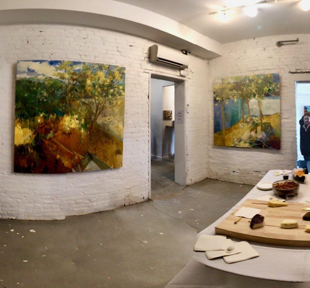 Kleinhelter Gallery Opening II.jpg