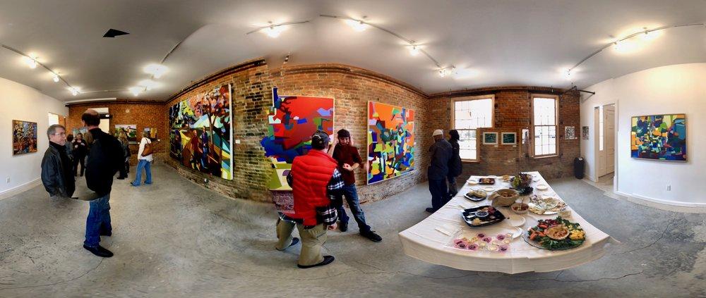Kleinhelter Gallery Opening.jpg