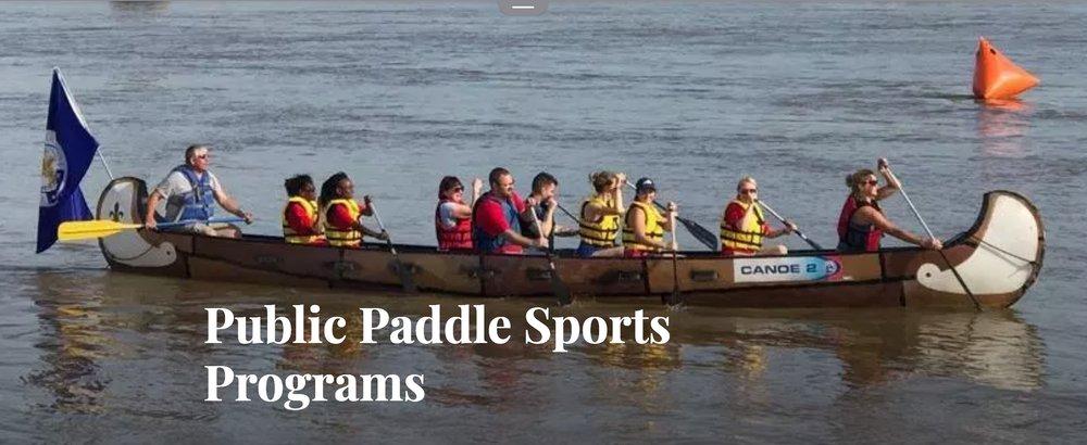 Paddlesports.jpeg