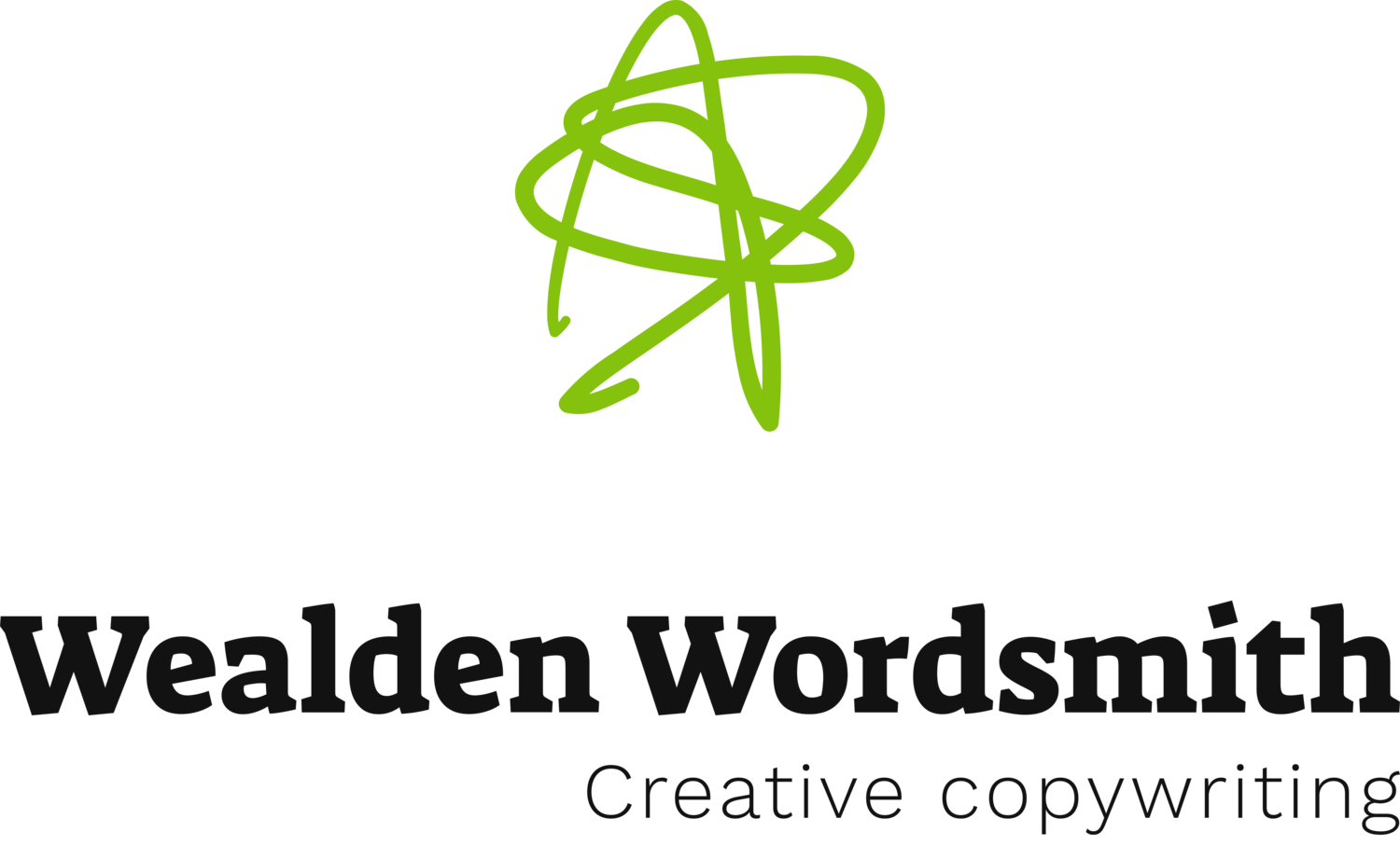 Wealden Wordsmith, creative copywriting that makes a difference.