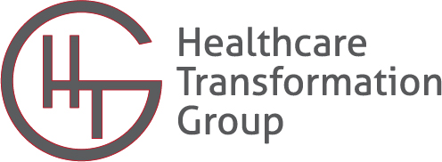 Healthcare Transformation Group